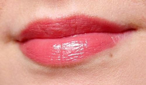 Revlon Colorburst Lip Butter - Pink Truffle