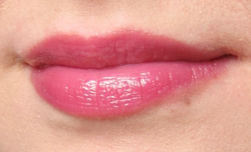 Revlon Colorburst Lip Butter - Sugar Plum
