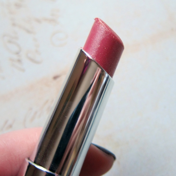 Revlon Colorburst Lip Butter - Peach Parfait