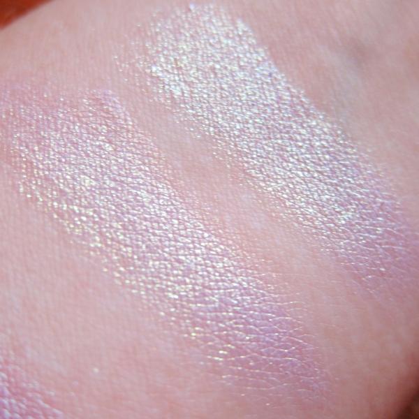 Darling Girl Cosmetics - Hope (Original, Pressed)