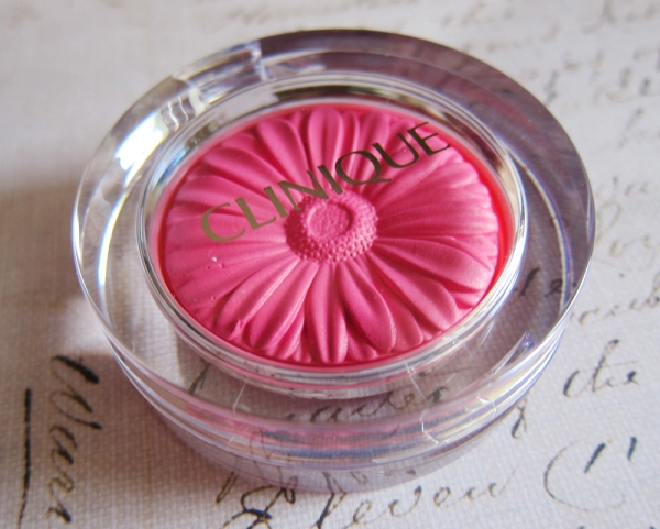 Clinique Berry Pop Blush