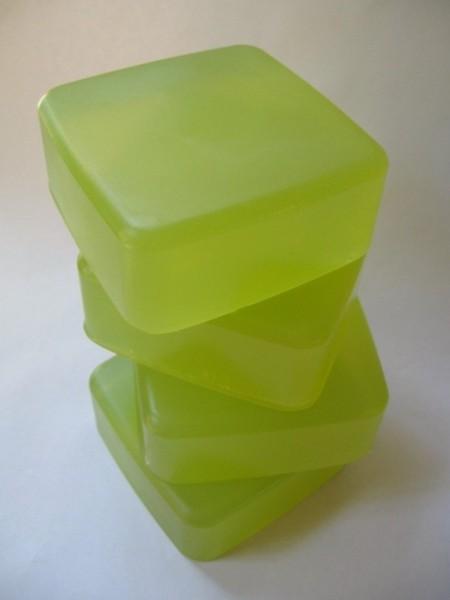 Paintbox Soapworks - Big in Japan Soap