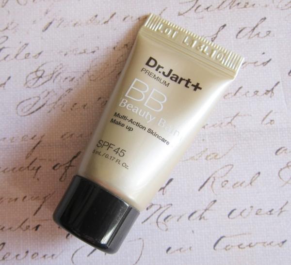 Dr Jart+ Premium Beauty Balm