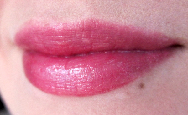 Fresh - Sugar Berry Tinted Lip Treatment