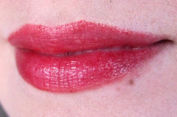 Tarte LipSurgence Lip Tint - Moody