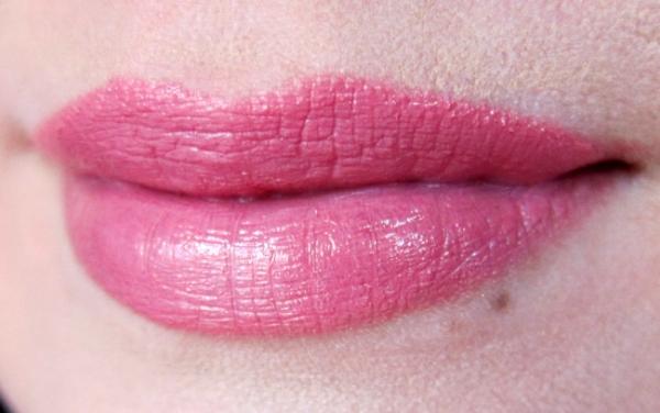 Bare Minerals Marvelous Moxie Lipstick - Speak Your Mind