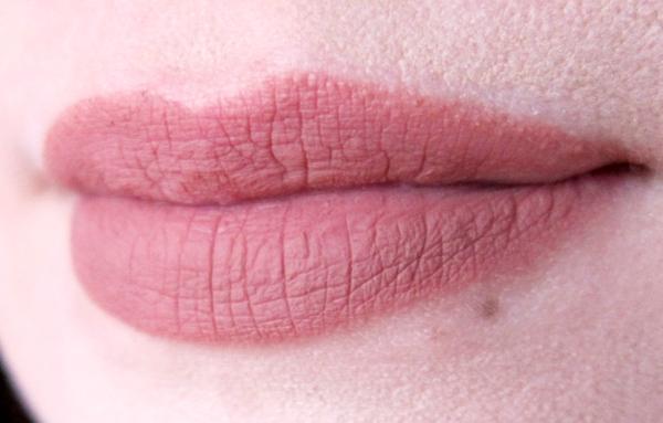 Makeup Up For Ever Aqua Lip Pencil - 3C