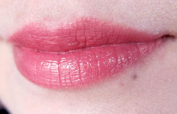 Stila Stay All Day Vinyl Lip Gloss - Nude Vinyl