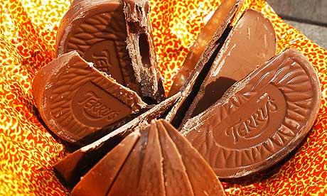 Terrys-Chocolate-Orange-007