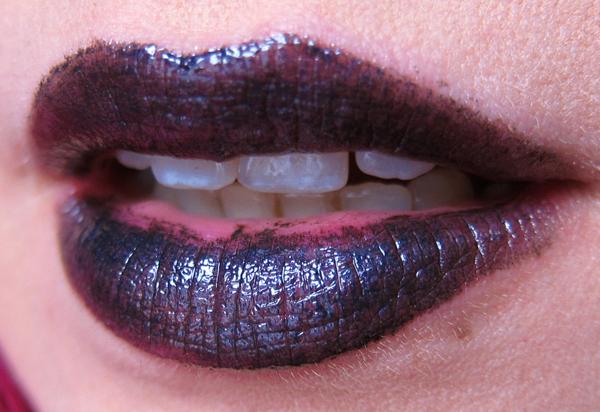 Layla Purple