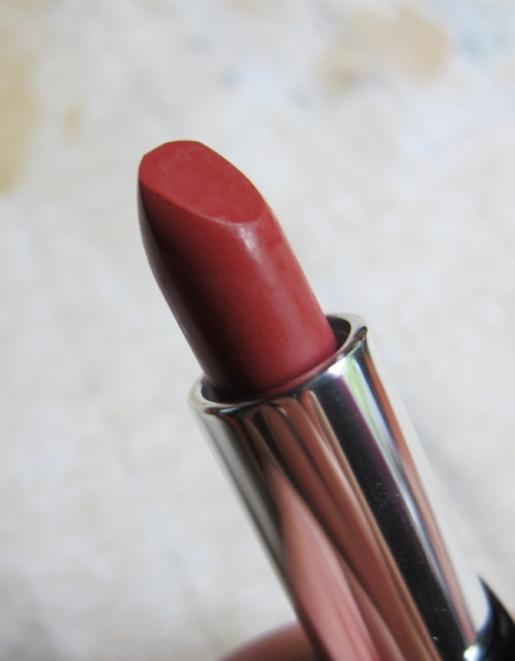 Rouge Artist Natural lipstick in N9