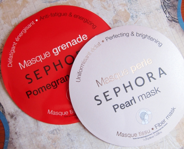 sephoramask