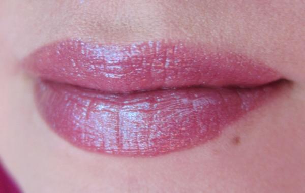 Darling Girl Cosmetics: Fairy WIngs Balm Gloss